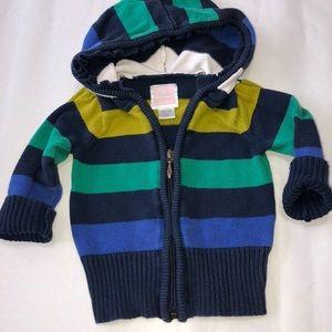 💖Girls 12-18 months jacket 💖 🔥SALE 20%OFF🔥